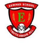 Edward Public School