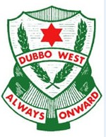 Dubbo West Public School - Education Guide