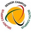 Dubbo College Senior Campus - Education Guide