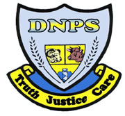 Deniliquin North Public School - Education Guide