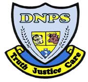 Deniliquin North Public School