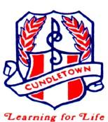Cundletown Public School - Education Guide
