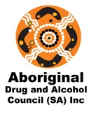 Aboriginal Drug and Alcohol Council