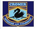 Cromer Public School - Education Guide