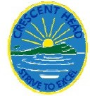Crescent Head Public School - Education Guide