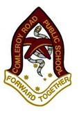 Comleroy Road Public School