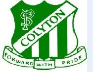 Colyton Public School - Education Guide