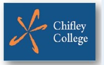 Chifley College Bidwill Campus - Education Guide