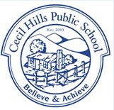 Cecil Hills Public School - Education Guide