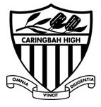 Caringbah High School - Education Guide