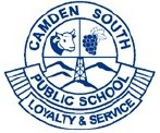 Camden South Public School