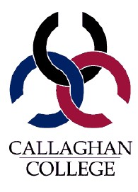 Callaghan College Wallsend Campus - Education Guide