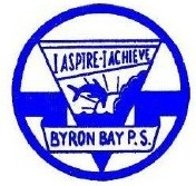 Byron Bay Public School