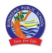 Bundeena Public School
