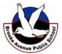 Brooke Avenue Public School - Education Guide