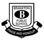 Branxton Public School