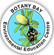 Botany Bay Environmental Education Centre