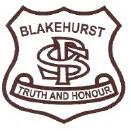 Blakehurst Public School - Education Guide