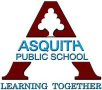 Asquith Public School