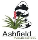 Ashfield Public School - Education Guide