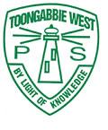 Toongabbie West Public School - Education Guide