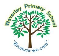 Waverley Primary School