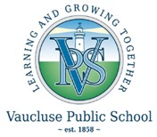Vaucluse Public School  - Education Guide