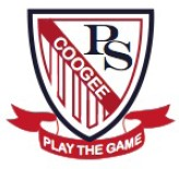 Coogee Public School - Education Guide