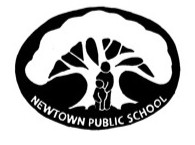 Newtown Public School