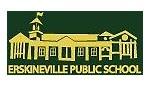 Erskineville Public School