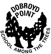 Dobroyd Point Public School - Education Guide