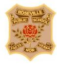 Roseville Public School