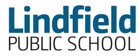 Lindfield Public School