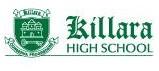 Killara High School - Education Guide