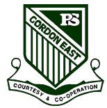 Gordon East Public School  - Education Guide