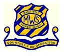 Manly West Public School  - Education Guide