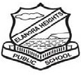 Elanora Heights Public School - Education Guide