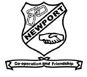 Newport Public School - Education Guide
