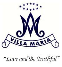 Villa Maria Primary School - Education Guide