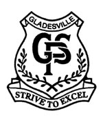 Gladesville Public School - Education Guide