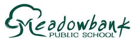 Meadowbank Public School  - Education Guide