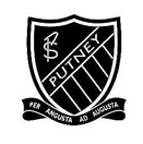 Putney Public School - Education Guide