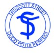 Truscott Street Public School - Education Guide