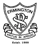 Ermington Public School