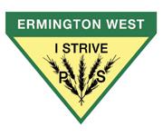 Ermington West Public School  - Education Guide