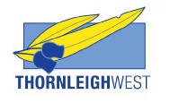 Thornleigh West Public School  - Education Guide