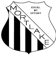 Mortlake Public School - Education Guide