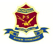 Rosehill Public School - Education Guide