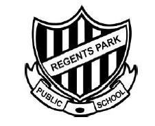 Regents Park Public School