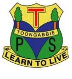 Toongabbie Public School - Education Guide